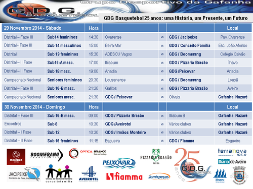 agenda 29-30 novembro 2014.png