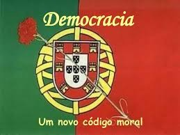 Democracia in. pt.slideshare.net.jpg