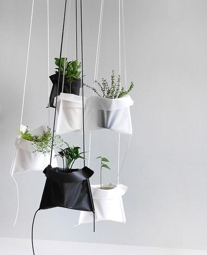 plantas-pot-cradle-7.jpg