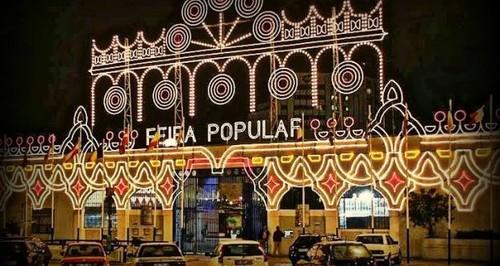 FEIRA-POPULAR-DE-LISBOA-2013-620x330.jpg