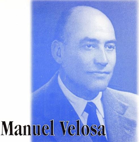 Manuel Velosa.jpeg