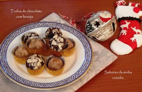 IMGP4240-Trufas de chocolate-Blog.JPG