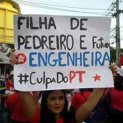 1 FILHA PEDREIRO.jpg