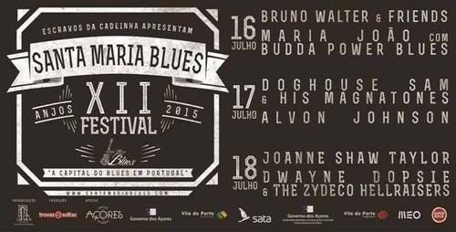 Cartaz Santa Maria Blues.jpg