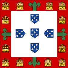 bandeira D. João I.jpg