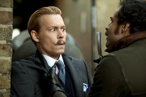 Mortdecai Film Johnny Depp.jpg