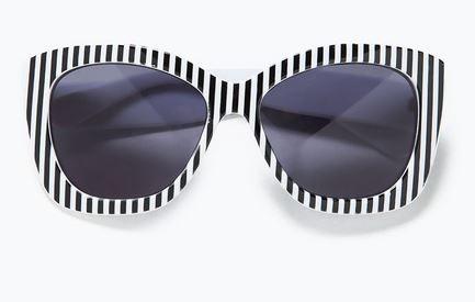 oculos zara 2.JPG