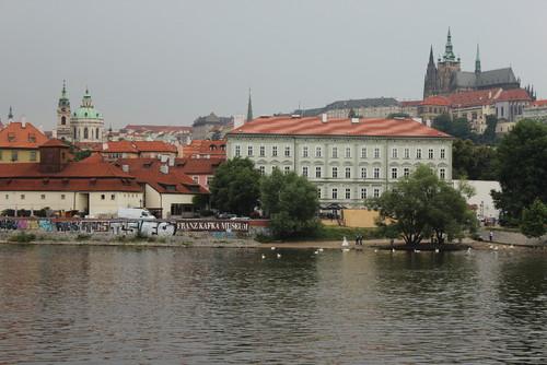 IMG_1350 Praga