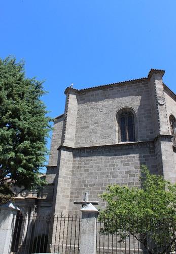IMG_5627 Ávila