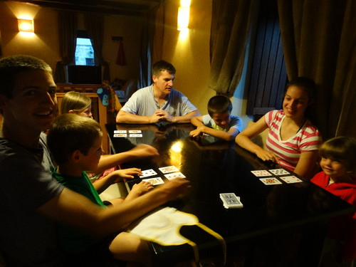 house card game.JPG