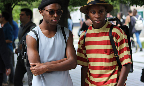 paris-fashion-week-spring-summer-2015-street-style
