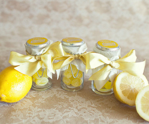 Lemon-Drop-Wedding-Favors.jpg