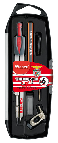 Compasso Box Benfica_ref 305628.jpg