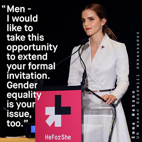 emma-watson-he-for-she-speech.jpg