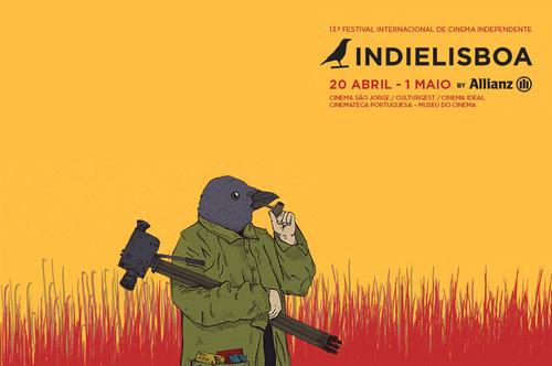IndieLisboa5.jpg