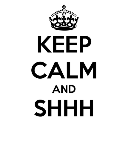 keep-calm-and-shhh-46.png