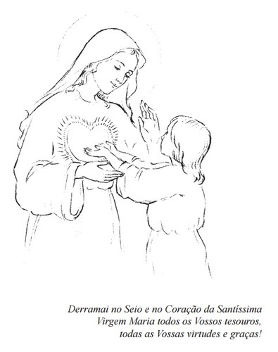 Maria 12.jpg