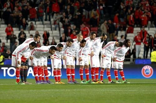 Benfica-Zenit_2.jpg