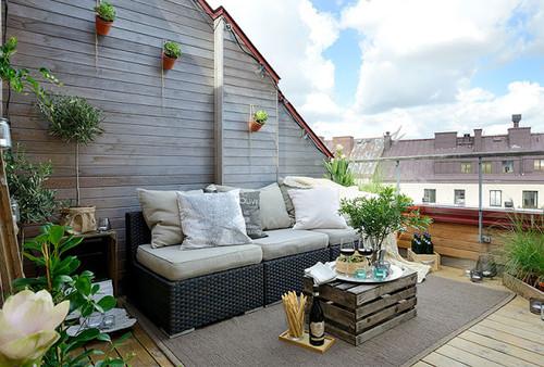 terraços-encantadores-7.jpg
