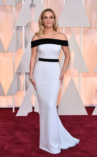 REESE WITHERSPOON In Tom Ford.jpg