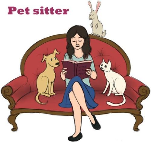 pet-sitting.jpg
