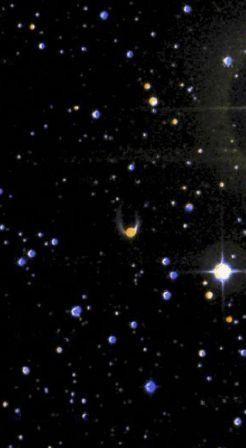 planet_x_system_far n.jpg