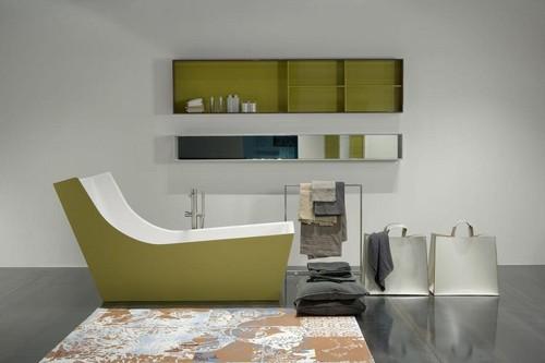 casas-banho-verde-9.jpg