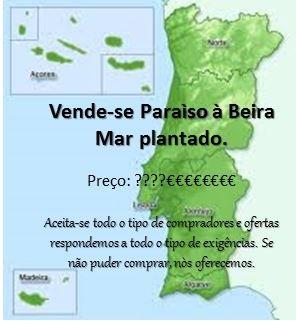 Portugal à venda.JPG