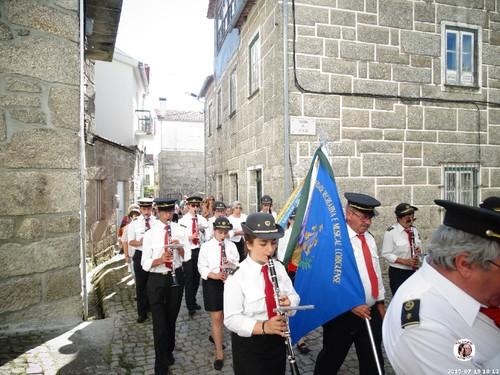 Festa Nossa Senhora do Carmo em Loriga 125.jpg