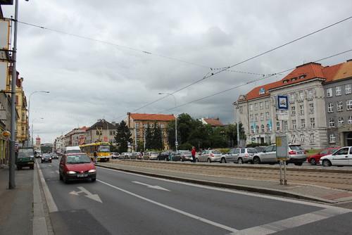 IMG_1883 Plzen