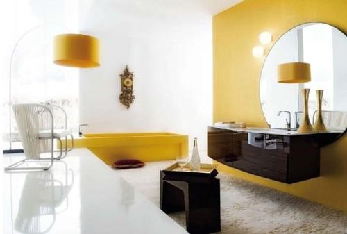 casa-banho-amarela-17.jpg