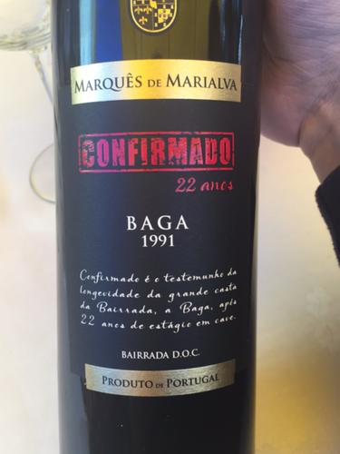 vinho baga 1991.png
