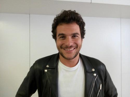Amir França Eurovisão 2016.jpg