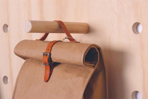 Placas-madeira -4.jpg