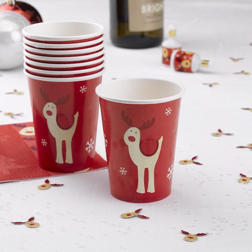 WEBL-599646-Rocking-Rudolf-cup-8.jpg