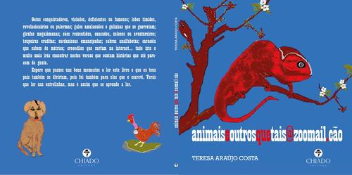TeresaAcosta2.png