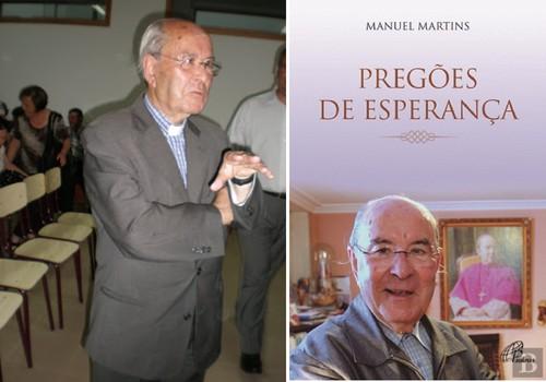 D.Manuel_Martins.jpg