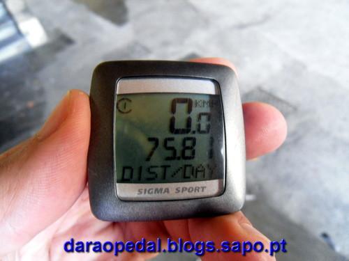 Canal_midi_dia_01_43.JPG