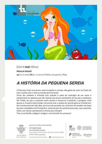 Newsletter_Pequena_Sereia.jpg