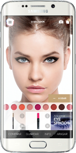 MAKEUP GENIUS 14.AVATAR_GALAXY-S6_Edge-PT-Mockup.p