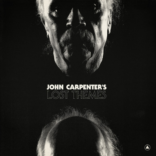 sbr123-johncarpenter-lostthemes-1400_1024x1024.jpg