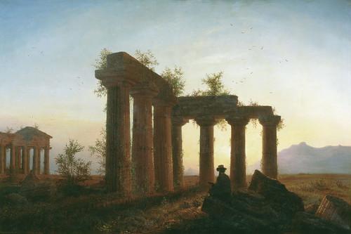 razvaliny-grecheskiy-hram.jpg