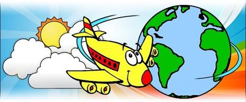 avião_cartoon.jpg