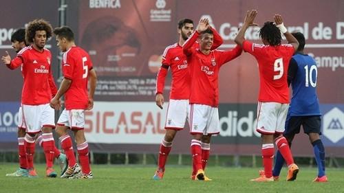 Benfica Sub-19.jpg