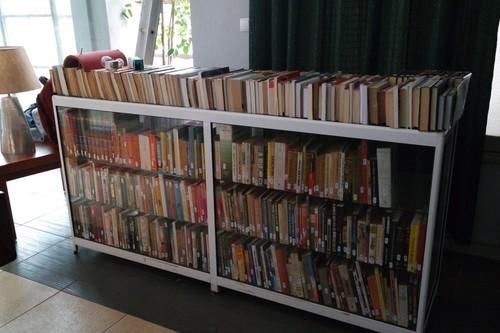 Livraria Coimbra_3.jpg