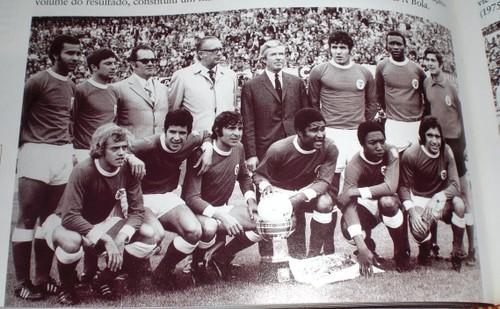 Benfica 009.jpg