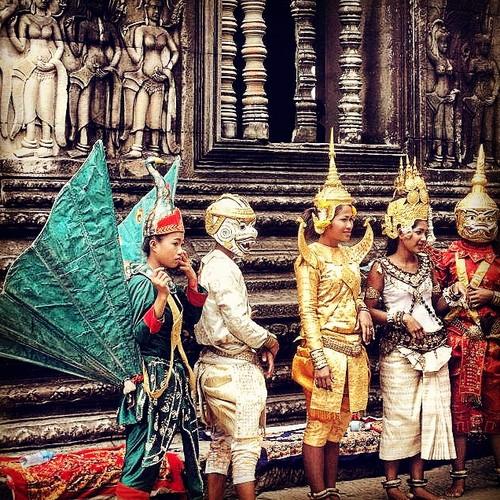 Angkor_camboja.jpg