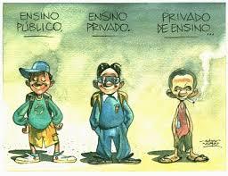 ENSINO PÚBLICO E PRIVADO.png