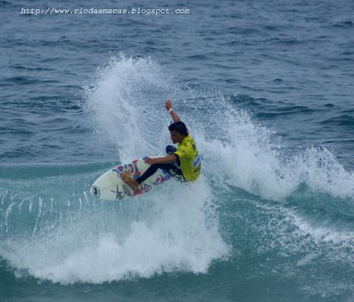 SURFP10072015Lblog.jpg