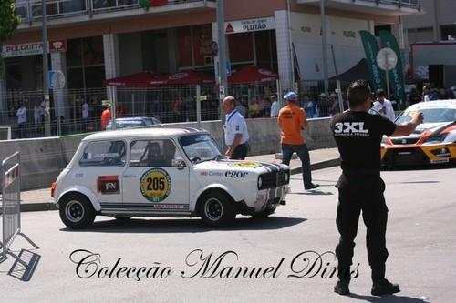 46º Circuito Internacional de Vila Real sexta (6)